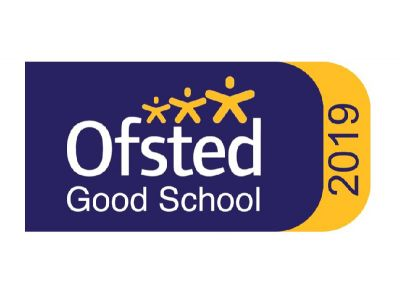 Whitegrove Ofsted